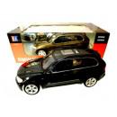 groothandel Radiografisch speelgoed:RC auto 1:18 BMW X5