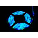 Colorful LED light strip 3528 RGB