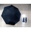 groothandel Paraplu's:Paraplu SJ-05