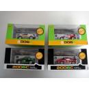 wholesale RC Toys:Mini RC Car Speed