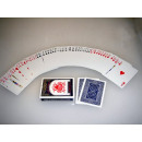 wholesale Parlor Games: Poker playing cards playing cards