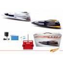 wholesale RC Toys: High Speed RC Boat 3362