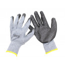 wholesale Working clothes: Working glove made of nylon