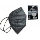 Atemschutzmaske, Mundschutz, Schutzmaske FFP2