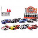 wholesale RC Toys:Mini R / C car speed