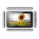 grossiste Batteries et piles: Tablet PC 9  pouces, Android 4.2, Dual Core