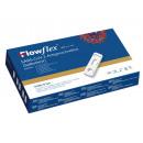 ACON Flowflex Schnelltest Laientest