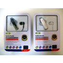 Bluetooth Headset hands-free LC-810