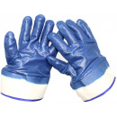wholesale Working clothes:Work Glove
