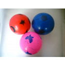 wholesale Balls & Rackets:Ball, 25cm