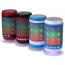 wholesale Consumer Electronics: Bluetooth Mobile  speaker with hands-free function