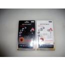 wholesale Consumer Electronics:STM-8118 Headphones