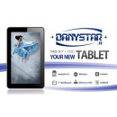 wholesale Consumer Electronics: Tablet PC 7 inch  Android 4.2 with camera