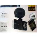 grossiste Photo & Camera: Full HD Caméra vidéo de voiture