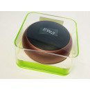 wholesale Hi-Fi & Audio: Bluetooth Mini Mobile Speaker UFO