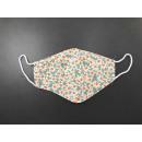wholesale Toiletries: Makeshift mouth-nose mask, fabric mask