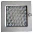 Ventilation grille 30083