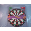 wholesale Toys:Darts with arrows