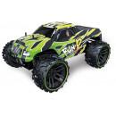 Großhandel RC-Spielzeug:R/C Auto 2,4 GHz 1882AB