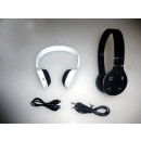 Bluetooth Stereo Headset BH-506