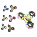fidget spinner Camouflage and pattern 31633C