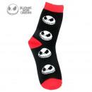 Großhandel Strümpfe & Socken: Nightmare Before Christmas Socken