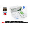 RapidFor Sars-Cov-2 12x Test rapide d'antigène