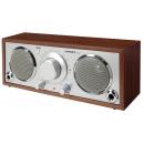 AM / FM TABLE RADIO STEREO