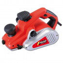 wholesale Electrical Tools: Electric planer Profi / 1300W