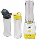 wholesale Household & Kitchen:SMOOTHIE MAKER