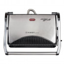 TABLE GRILL STAINLESS STEEL