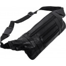 wholesale Bags & Travel accessories: Narrow waist bag belt bag lamb nappa leather