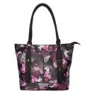 Leisure Shopper / Tote Bag - oriental