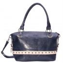 Großhandel Handtaschen: dariya® Schultertasche / Umhängetasche - ...