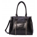 wholesale Handbags: Shoulder bag / shoulder bag with chains