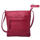 wholesale Bags & Travel accessories: dariya® Basic - youthful shoulder bag