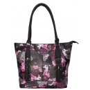 Großhandel Handtaschen: Freizeit /Shopper Tragetasche - ...