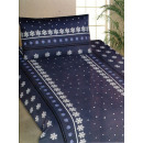 wholesale Bedlinen & Mattresses: 2 piece microfibre  fleece bed linen 160/210