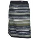 wholesale Skirts: Sheego ladies skirt black olive