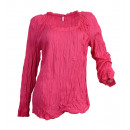 wholesale Fashion & Mode: Sheego tunic Longbluse pink