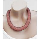 Großhandel Schmuck & Uhren: 20x Halsketten  Kurze Ketten Bettelketten Schmuck
