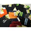 Großhandel Fashion & Accessoires: kl. Restposten  Herren-Slips mit toller Passform