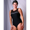 GRANDE TAILLE PLUS  GRANDE TAILLE MAILLOTS Gr.48-52