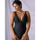 Swimsuits ladies  swimwear Swimwear size 38 - 48