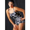 BIG SIZE PLUS SIZE  LARGE swimsuits Gr 44-50
