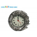wholesale Burning Stoves: Table clock, chimney clock, 13cm, clock, ...