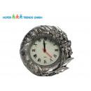 wholesale Burning Stoves: Table clock, mantel clock, 13cm, clock, ...