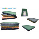 wholesale Notebooks & Tablets: Pillows Tray bed storage country style