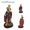 wholesale Dolls &Plush: Saint figure Christoferus 28cm devotional ...
