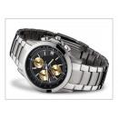Großhandel Schmuck & Uhren: FIREFOX FFS07-102a  Herrenuhr Chronograph